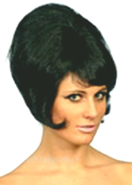 lovely 60s hairstyle gallery-Fascinating 60s hairstyle image