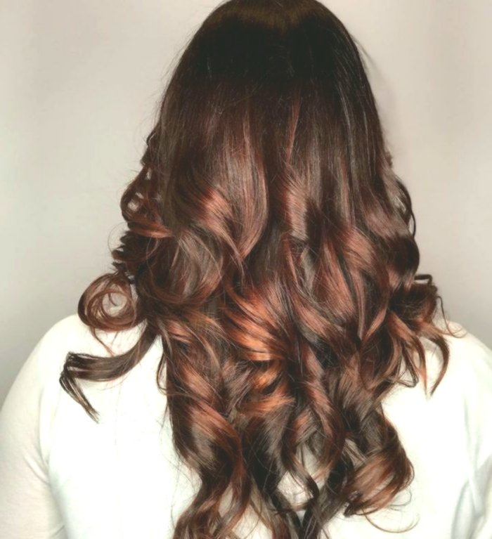 intriguing hair color without chemistry décor-unique hair color without chemistry inspiration