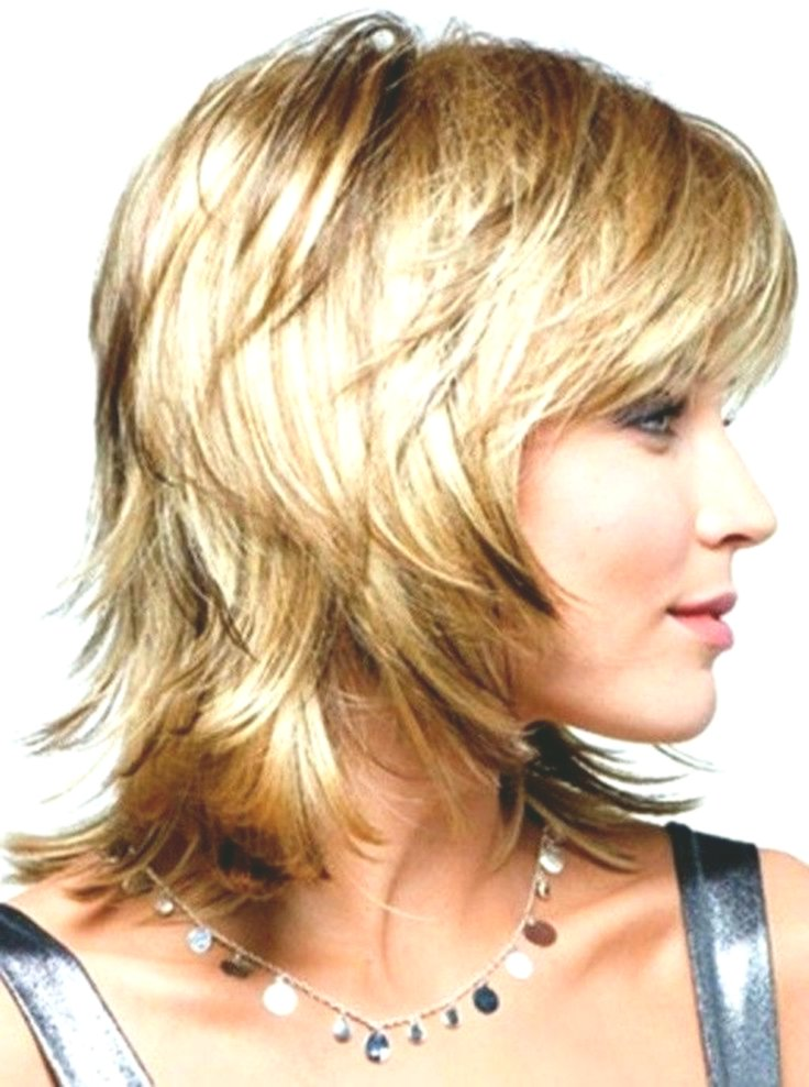 best of the best hair colors decoration-luxury The best hair colors gallery