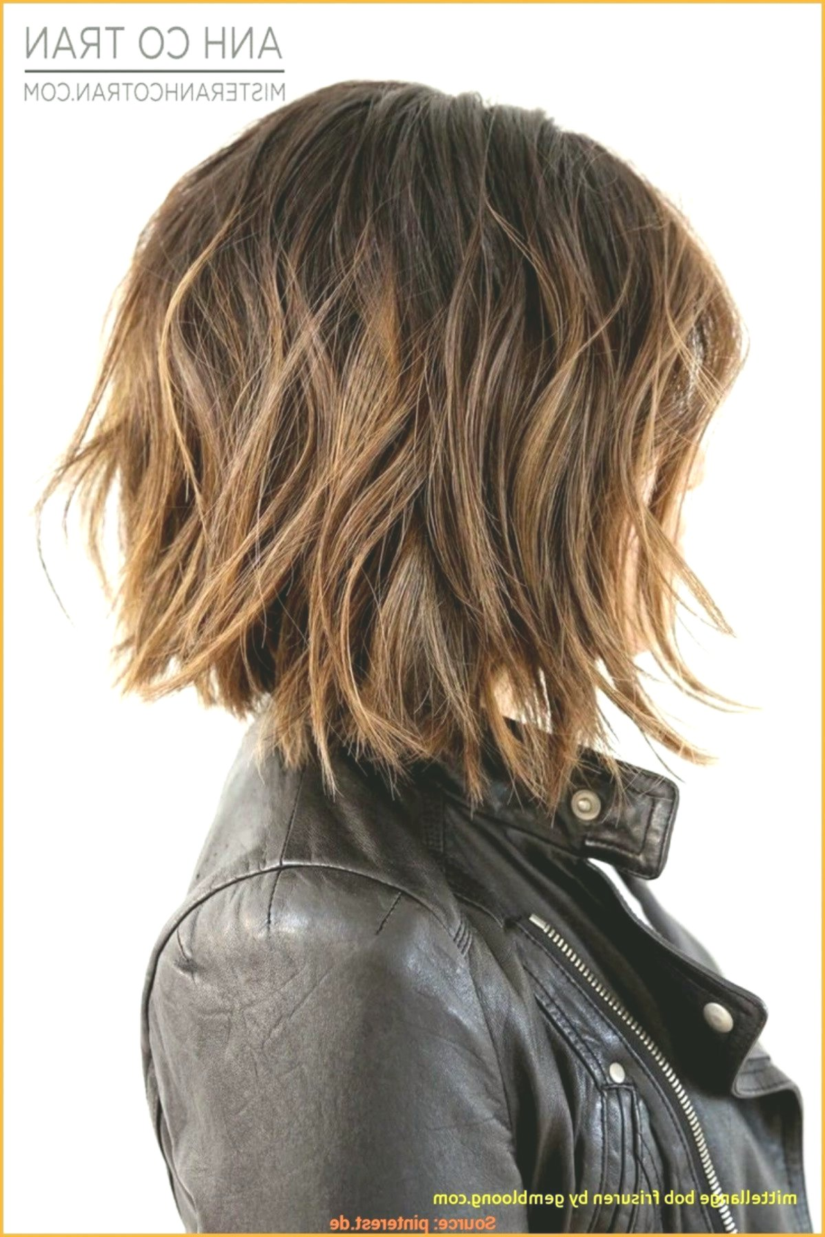 fancy thin hair hairstyles construction layout New Thin hair hairstyles construction