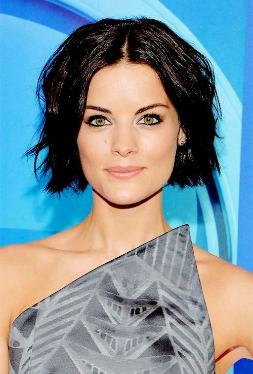 Wonderfully stunning new hair trends build layout-Beautiful New Hair Trends patterns