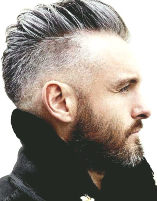 inspirational mens short hairstyles decoration-finest mens short hairstyles collection
