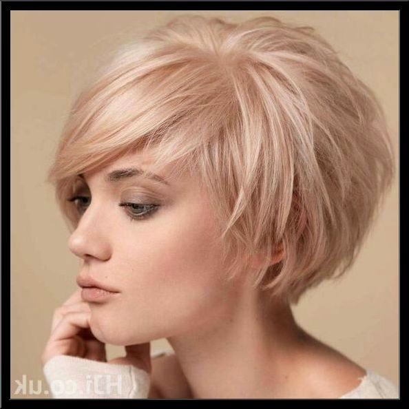 Fascinating Funky Hairstyles Online Superb Funky Hairstyles Decor
