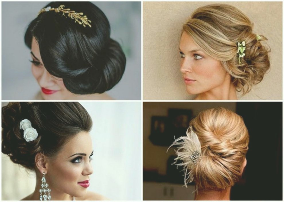 elegant wedding hairstyle bob photo picture-top wedding hairstyle Bob Layout