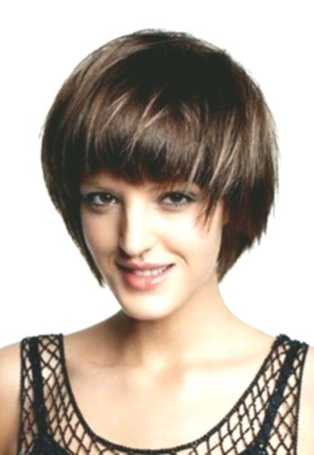 best of hairstyles before after decoration-Stylish Hairstyles Before After Model