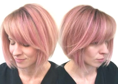 lovely modern hair colors 2018 online Cute Modern Hair Colors 2018 Wall
