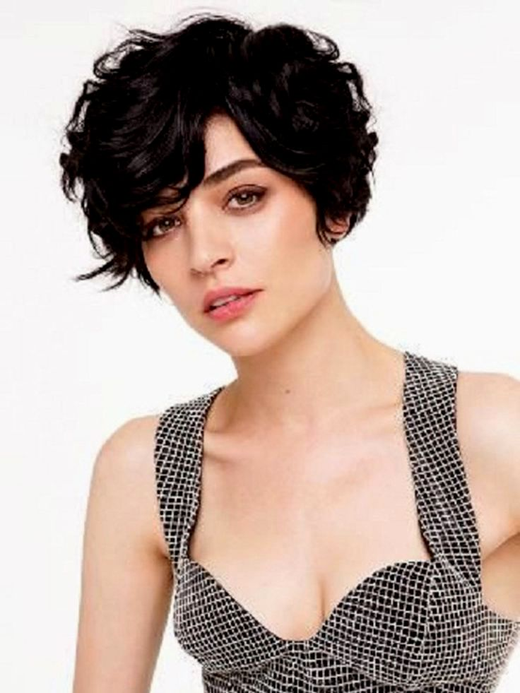 lovely short hairstyles 2018 pictures ideas-Excellent short hairstyles 2018 images photo