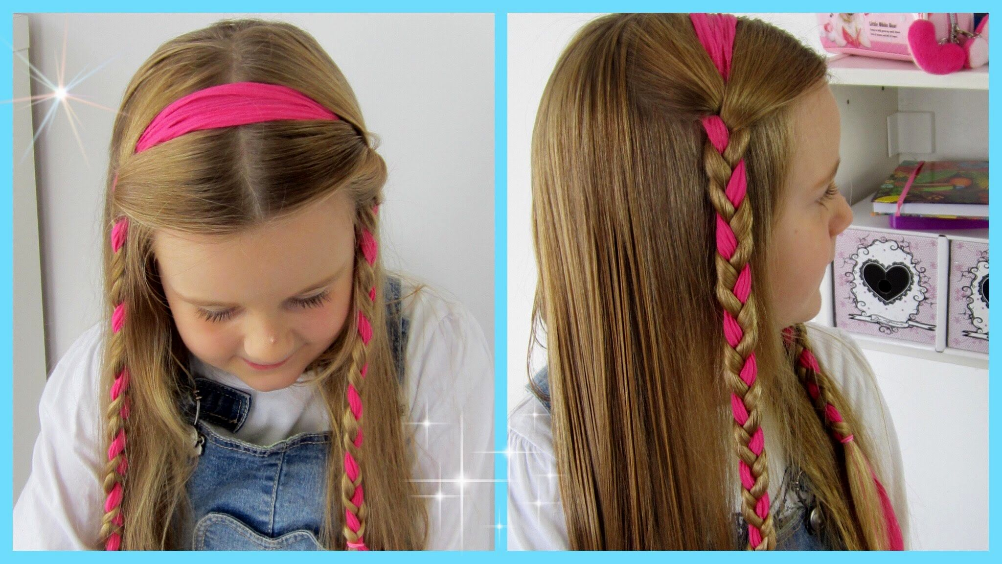 top hairstyles simple concept-Modern Hairstyles Simple Reviews