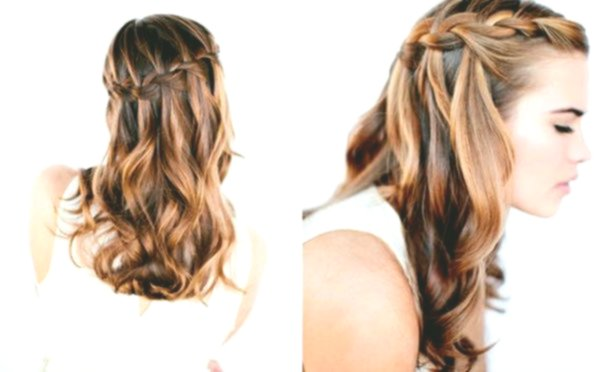 fresh hairstyles for women over 60 decoration-Breathtaking hairstyles for women from 60 Design