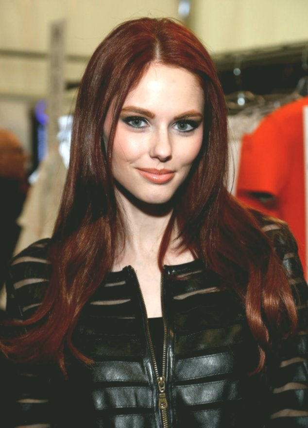 Stylish which hair color fits to brown eyes Architectural-Excellent Which Hair Color Fits To Brown Eyes Models