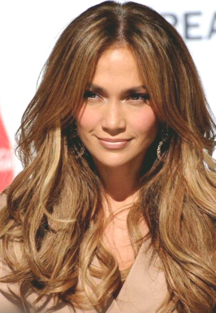 Nice Hair Color Caramel Brown Ideas Awesome Hair Color Caramel Brown Decor
