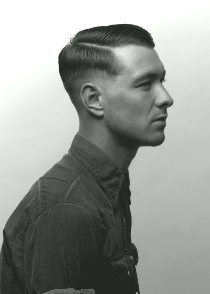 excellent short haircut architecture-Awesome Short haircut pattern