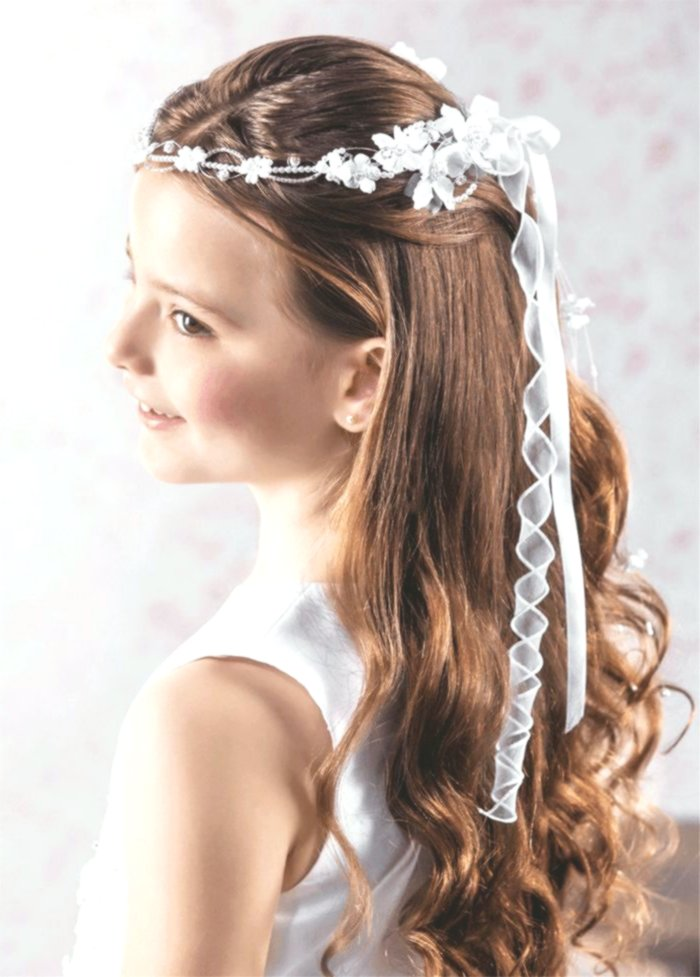 modern hairstyles half-open decoration-beautiful hairstyles half-open picture