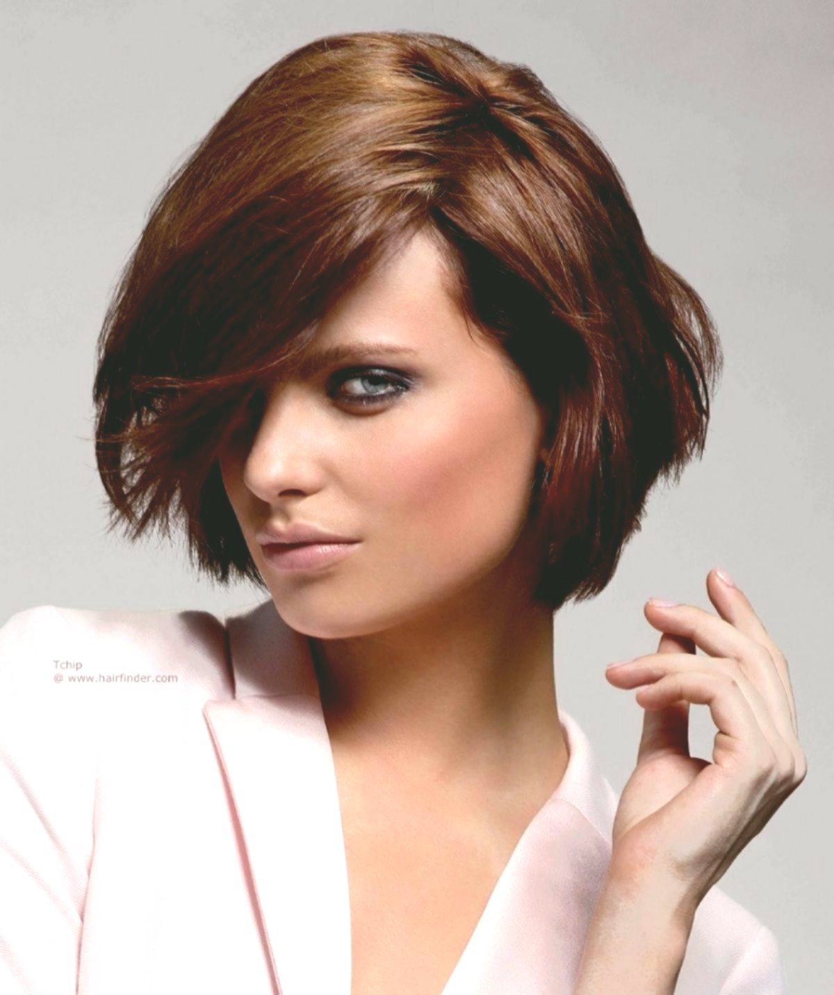 best of autumn hairstyles collection-Terrific autumn hairstyles concepts