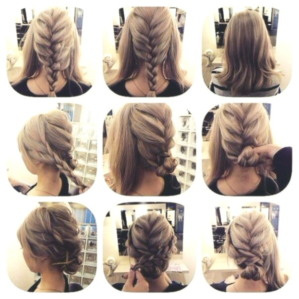 luxury twists hair décor-Charming Twist's Hair Gallery