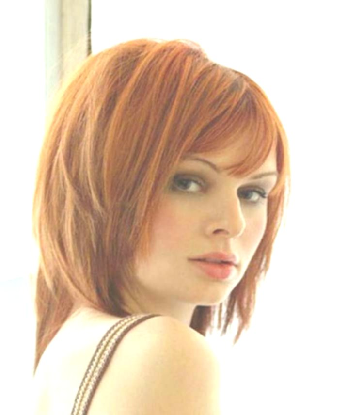 Finest Bob Hairstyles Round Face Ideas Fantastic Bob Hairstyles Round Face Model
