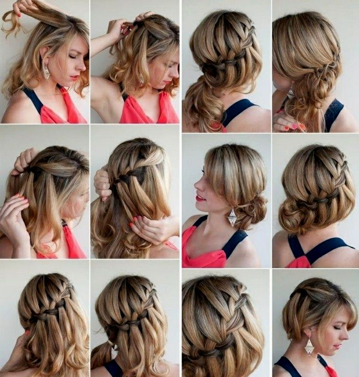 modern simple oktoberfest hairstyles to make yourself architecture-Cute Simple Oktoberfest Hairstyles Do it yourself collection