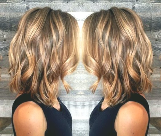 Lovely Beautiful Hairstyles For Long Hair Online Cool Beautiful Hairstyles For Long Hair Design