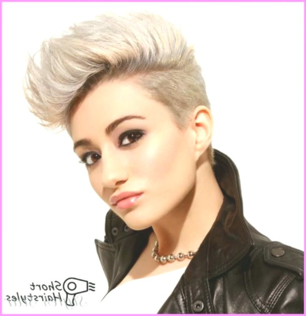 Excellent hairstyles asymmetric pattern-Amazing hairstyles asymmetric design