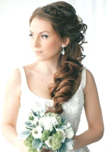 unbelievably updo sideways concept modern updo side photo
