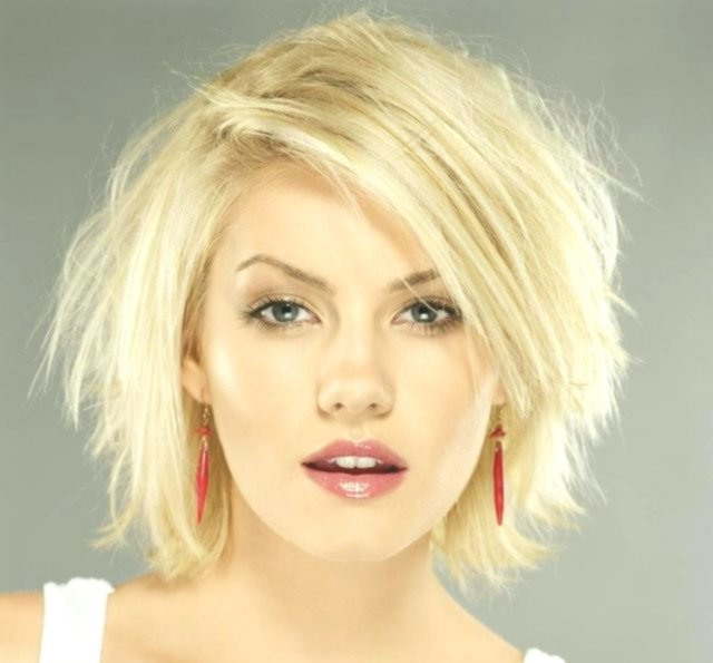 beautiful styling short hair picture-modern styling Short hair concepts