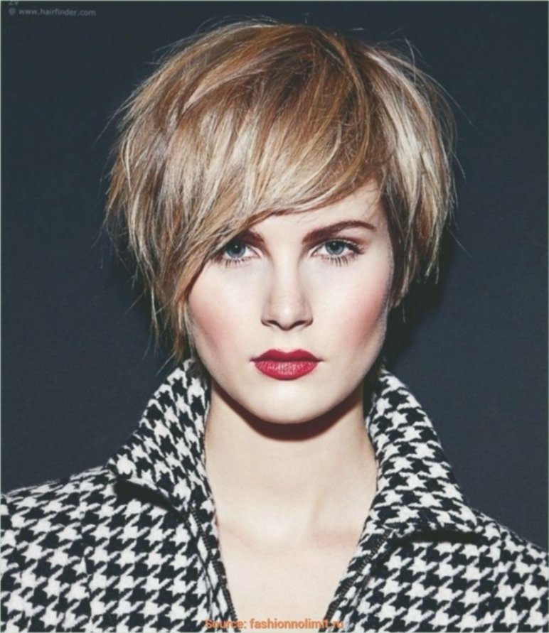 excellent hairstyles trend model-Superb hairstyles trend collection