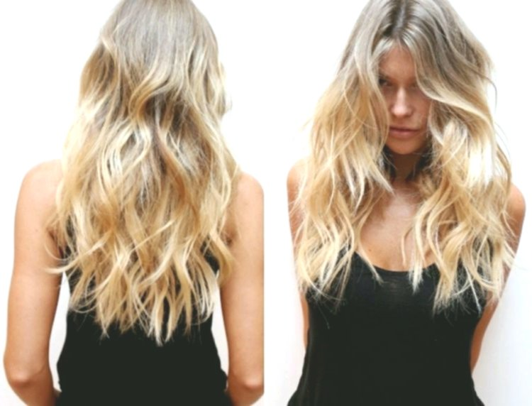 inspirational mid-blond hair ideas-Beautiful mid-blond hair architecture