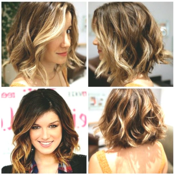 Lovely Bob Hairstyles Styling Inspiration Top Bob Hairstyles Styling Ideas