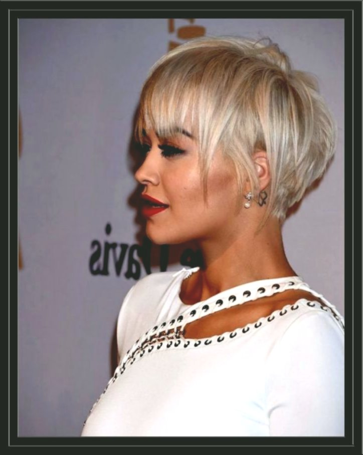 Fantastic Short Haircut For Women Collection - Fascinating Short Haircut For Women Design