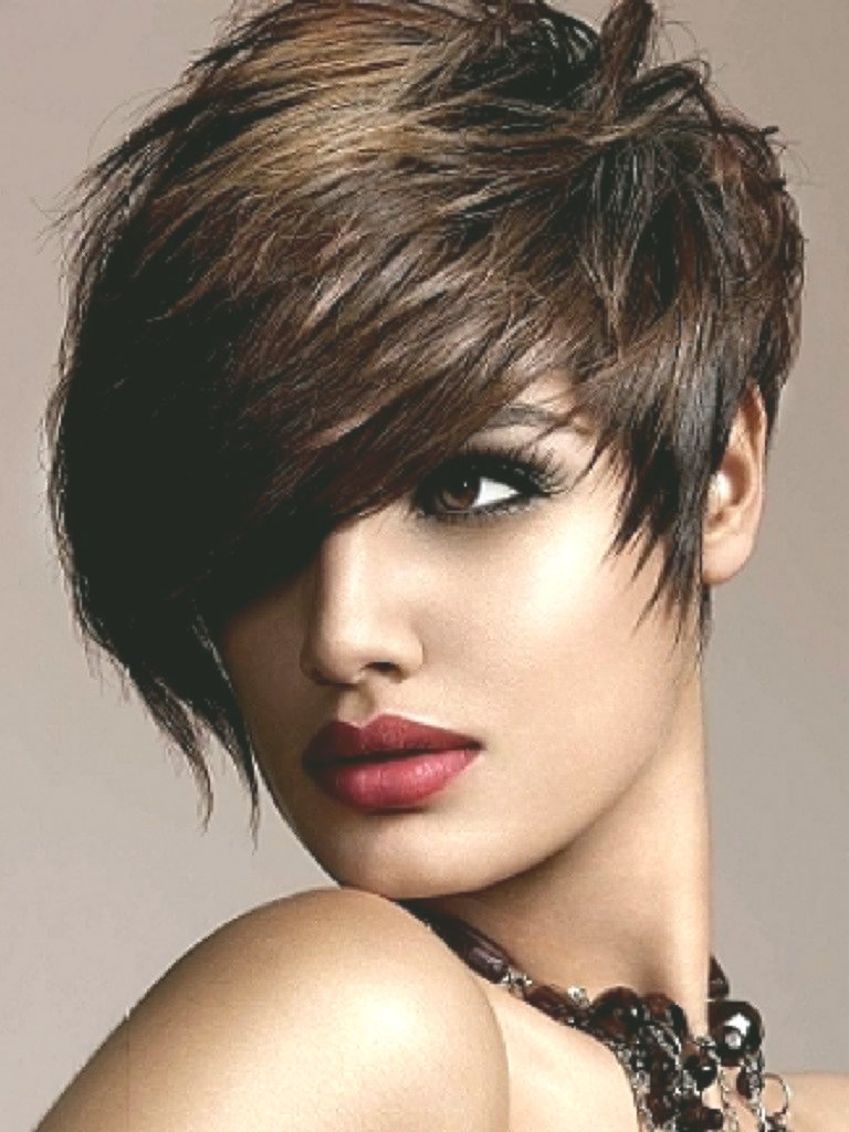 finest cool hair background - Beautiful cool hair layout