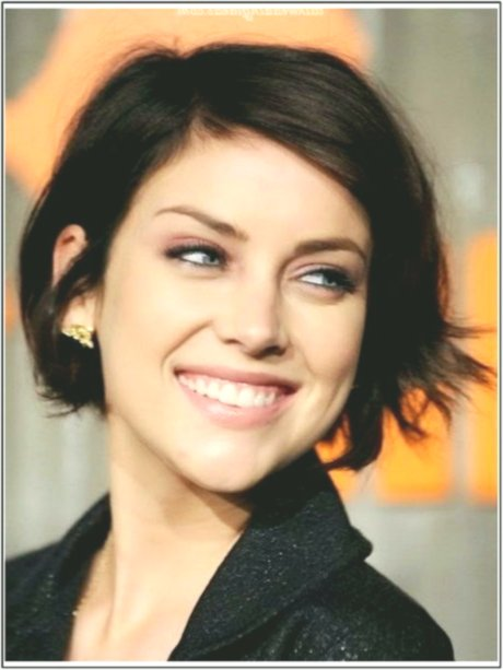 luxury cool short hairstyles design-Lovely Cool Short Hairstyles wall