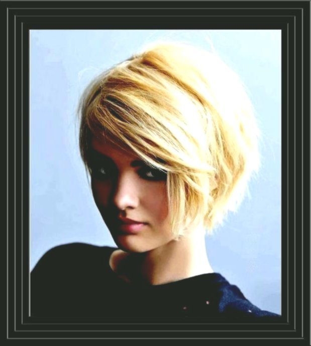 amazing awesome ladies hairstyles half length concept-Excellent ladies hairstyles half-length models