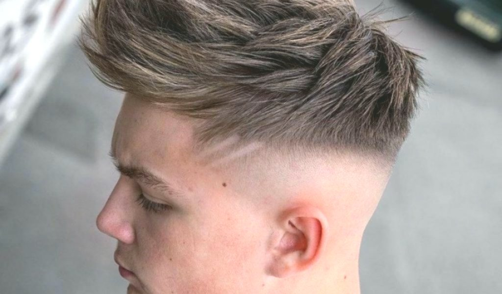 Inspirational Modern Hairstyles Men Collection Best Modern Hairstyles Men Ideas