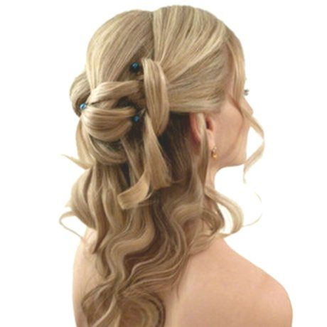 best of hairstyles to make yourself background-Fascinating hairstyles to make your own models