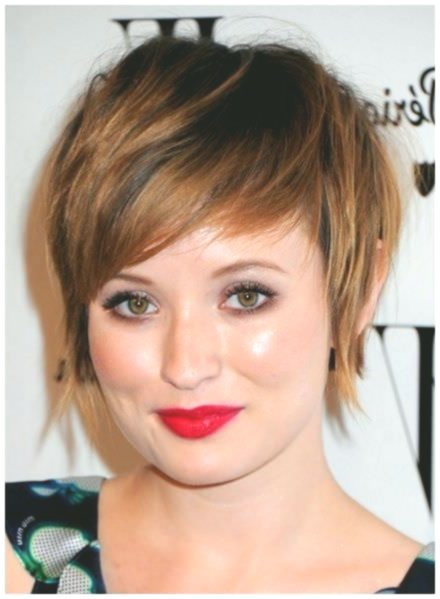 Excellent Hair Colors Collection-Fancy Hair Colors Gallery