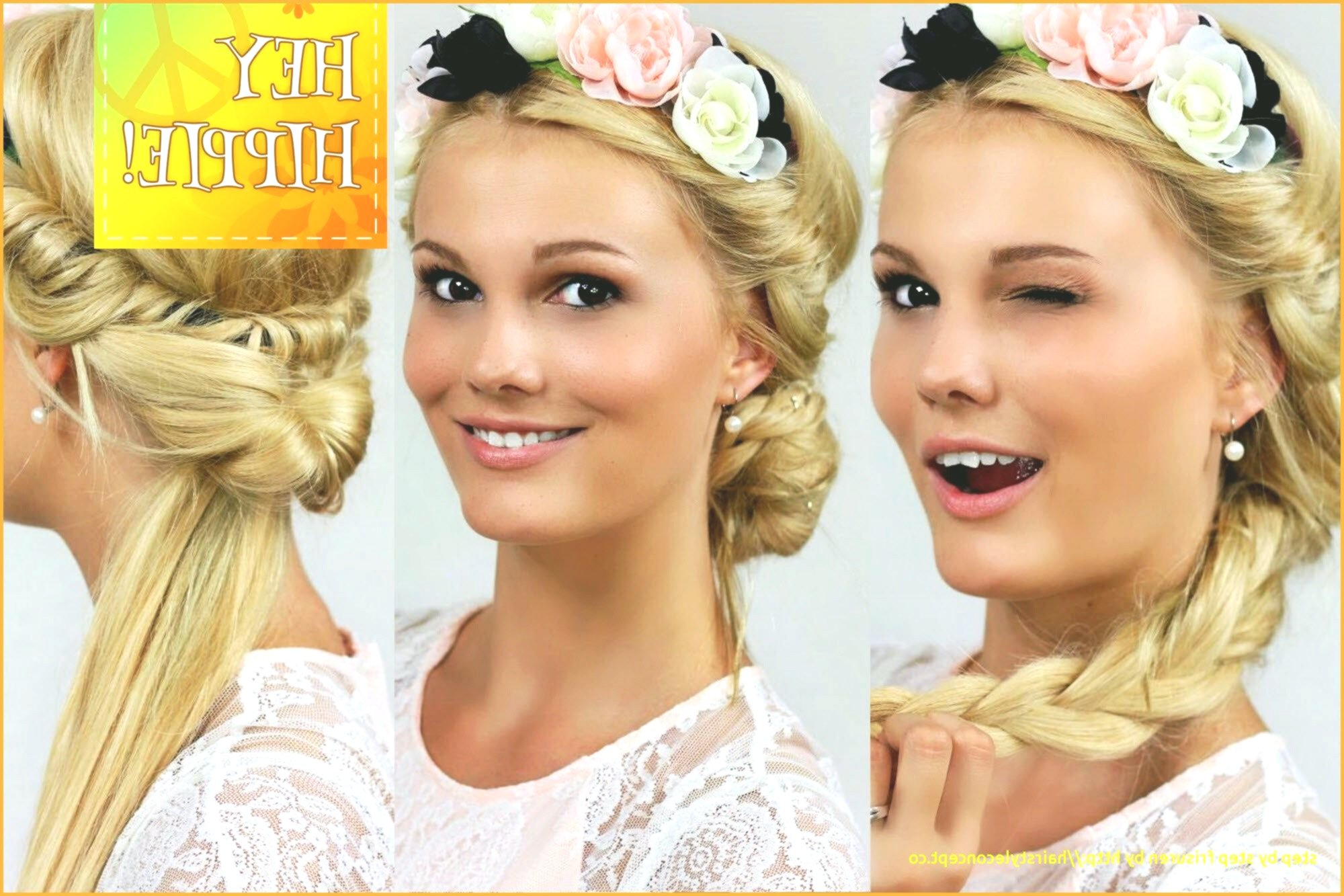 lovely updos with instruction design-stylish updos with instruction portrait