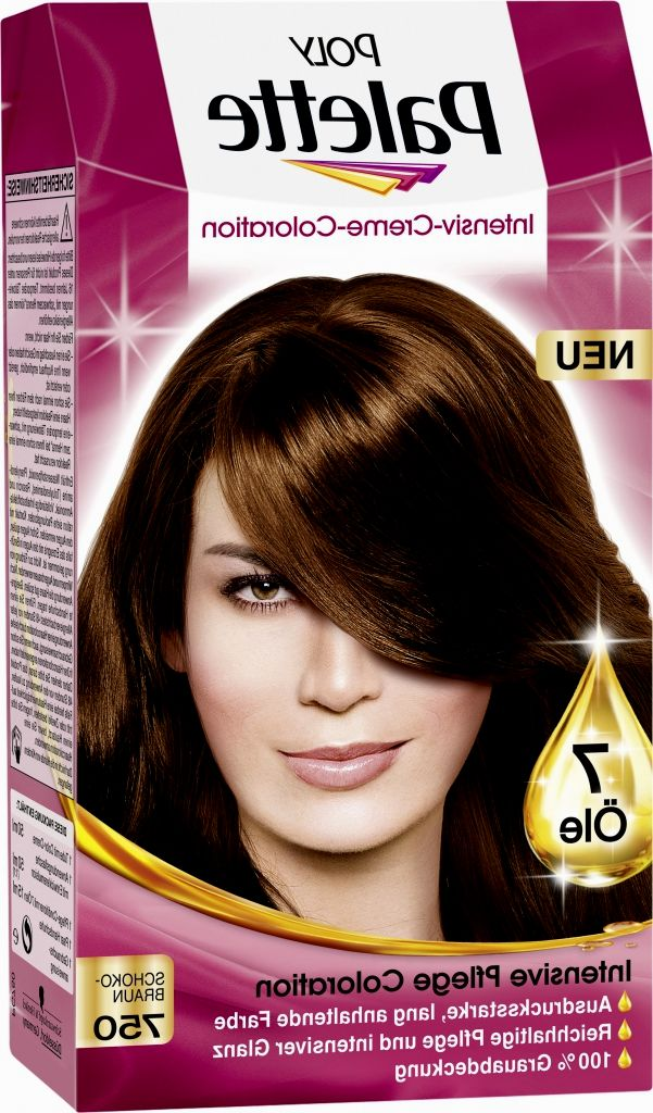 Excellent Hair Color Chocolate Brown Image Inspirational Hair Color Chocolate Brown Ratings