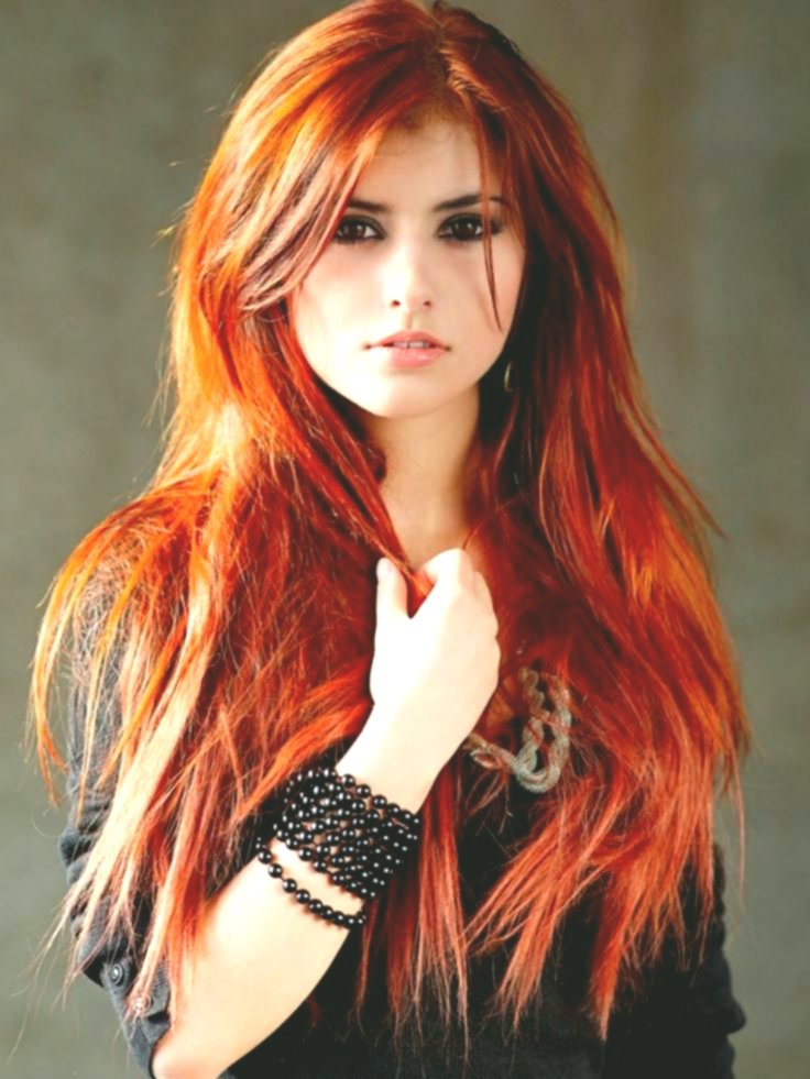 unbelievable red hair brown eyes plan - best red hair brown eyes pattern