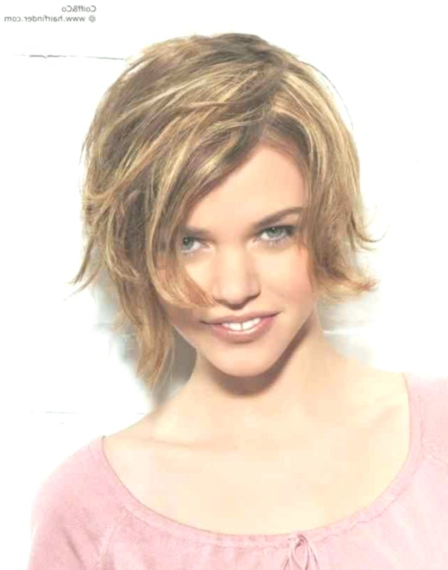 excellent short hairstyles ladies 50plus pattern-Breathtaking short hairstyles women 50plus construction