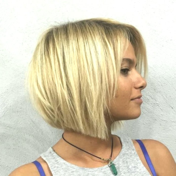 terribly cool hairstyles medium-ranked online-Incredible Hairstyles Medium-length Tiered Concepts