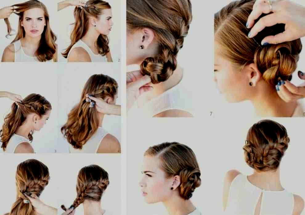 fantastic oktoberfest hairstyles short hair construction layout-New Oktoberfest Hairstyles Short Hair Image