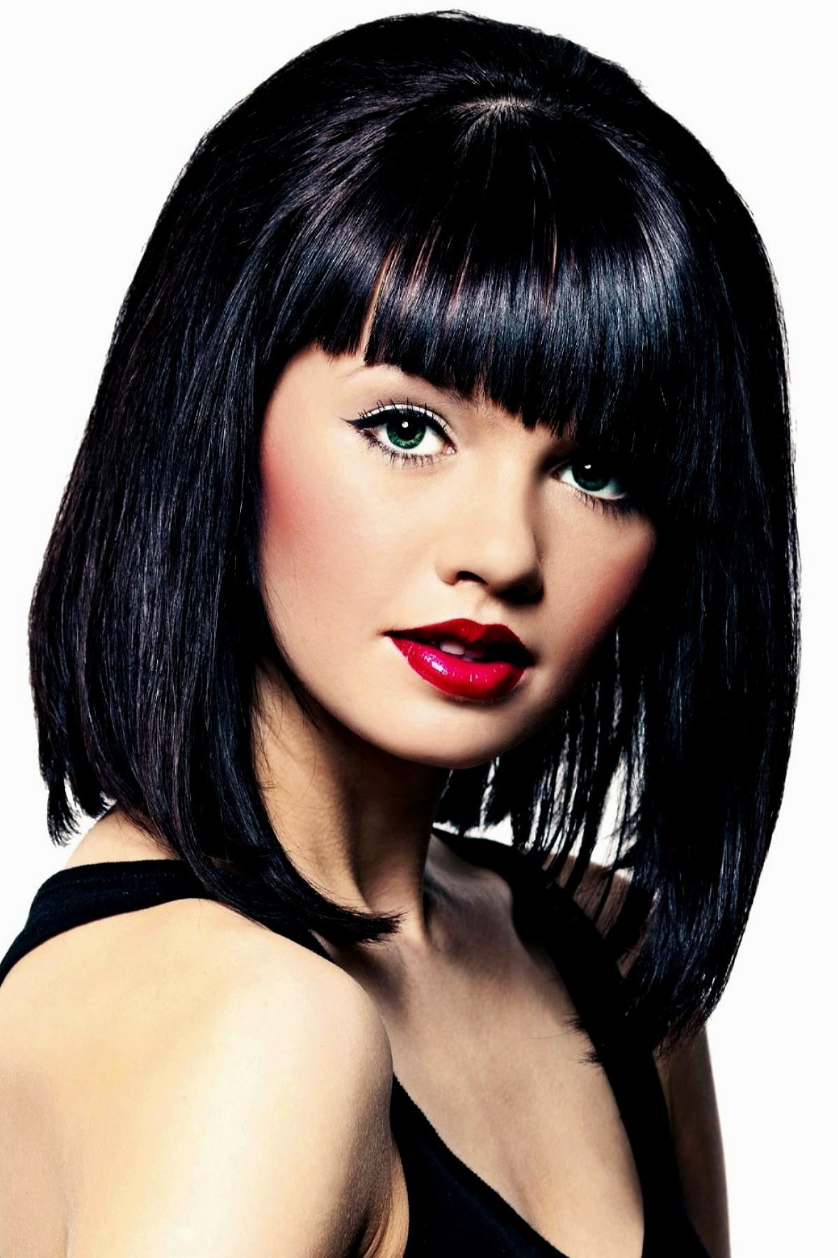 modern easy-care hairstyles design-Inspirational Easy-care hairstyles pattern