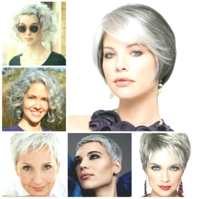 excellent hairstyles ladies short photo-Fascinating hairstyles ladies short construction