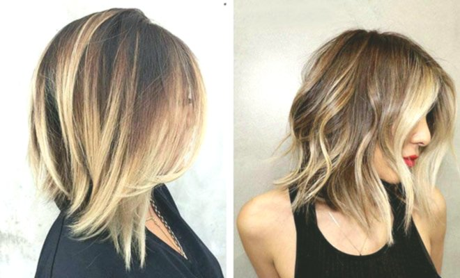 modern hairstyles brown inspiration-Inspirational Hairstyles brown reviews