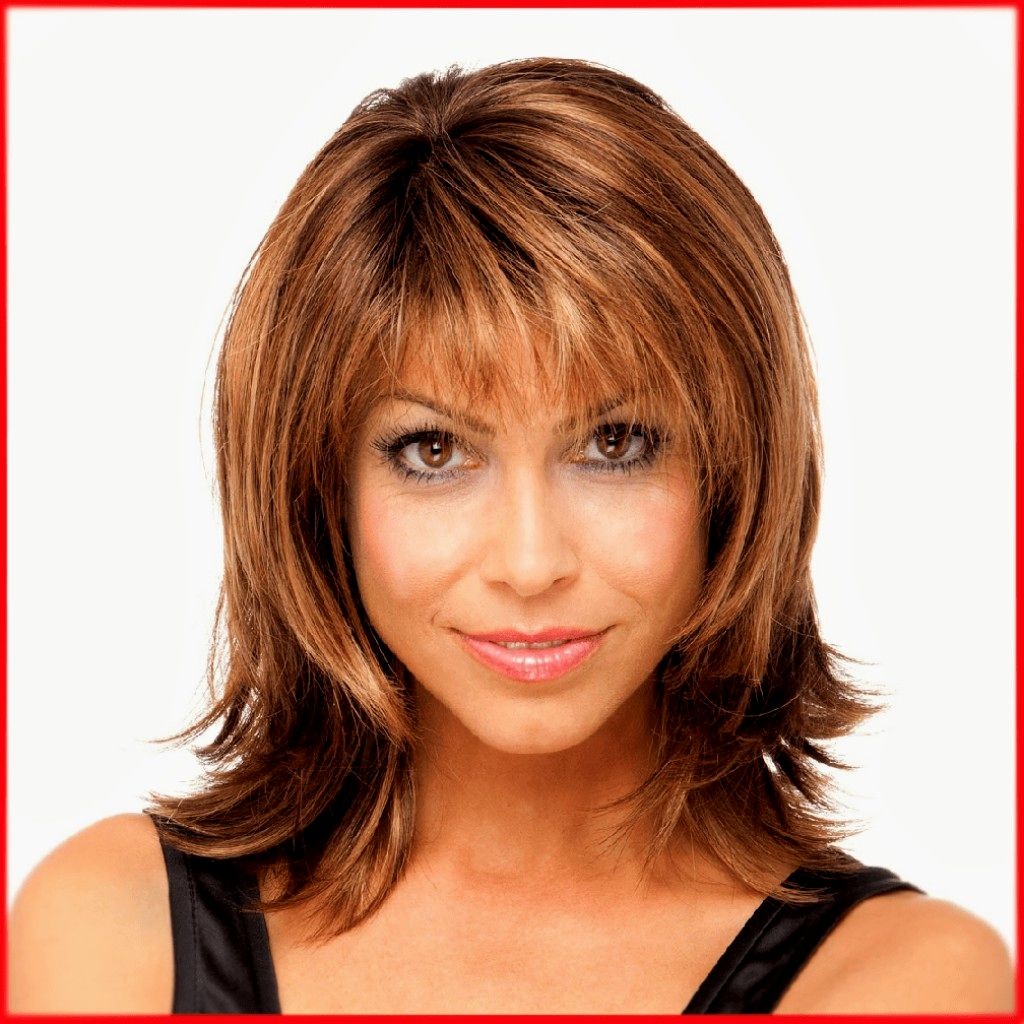fresh hairstyles blond halflang collection-top hairstyles blond half-length ideas