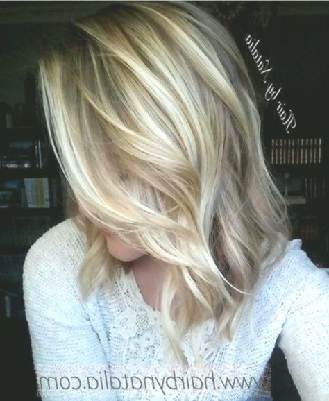 fresh mid-blond hair picture-beautiful mid-blond hair architecture
