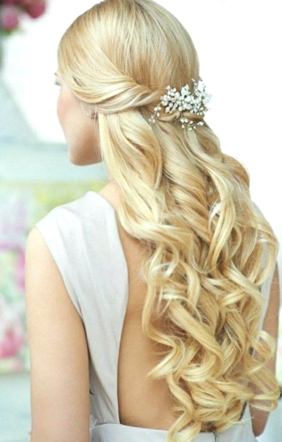 unique hairstyles semi-open online beautiful hairstyles half-open picture