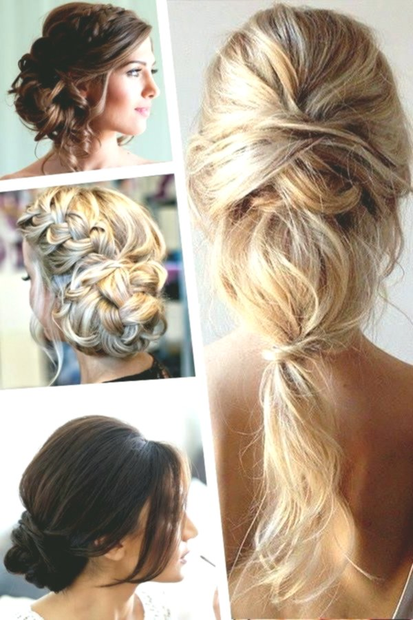 fascinating open hairstyles plan-incredible open hairstyles photography