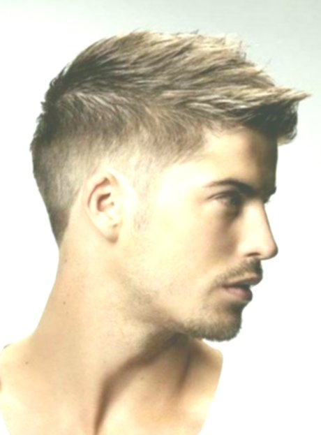 modern haircut mens background - Lovely haircut mens concepts