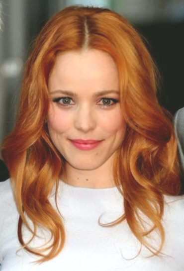 awesome which hair color pattern modern which hair color models